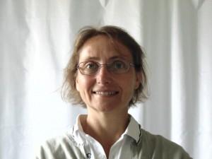 BUHOT-LAUNAY Marie-Hélène 3