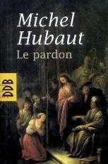 Le Pardon Couverture du livre