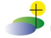 Diocèse la Rochelle Saintes