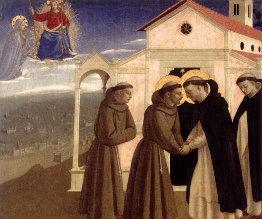 Rencontres de saint chartier 2016